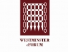 Westminster eForum