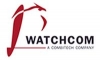 Watchcom Security Group