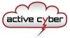 ActiveCyber