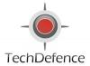 TechDefence Labs