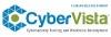 CyberVista