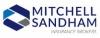 Mitchell Sandham