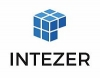 Intezer Labs