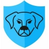 Ridgeback Network Defense