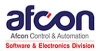 AFCON Control & Automation