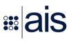 Assured Information Security (AIS)