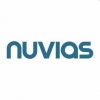 Nuvias Cyber Security