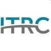 Identity Theft Resource Center (ITRC)