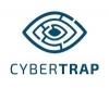 CyberTrap