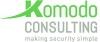 Komodo Consulting