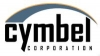 Cymbel