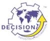 Decision Group