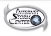 Internet Storm Center (ISC)