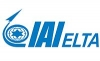 Israel Aerospace Industries (IAI)