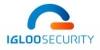 Igloo Security