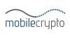 Mobile Crypto