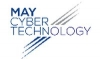 MAY Cyber Technology