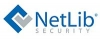 NetLib Security