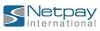 Netpay International