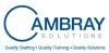 Cambray Solutions