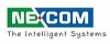 Nexcom International