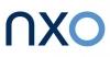NXO France