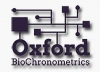 Oxford BioChronometrics