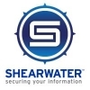 Shearwater Solutions
