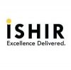 ISHIR Cyber Security