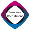 European Recruitment