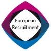 European Recruitment