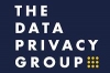 The Data Privacy Group