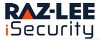 Raz-Lee Security