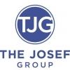 The Josef Group (TJG)