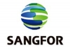 Sangfor Technologies