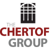 Chertoff Group