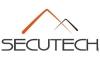 SecuTech Solution