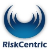 RiskCentric