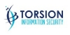 Torsion Information Security
