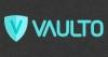 Vaulto Technologies
