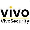 VivoSecurity