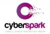 CyberSpark