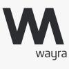 Wayra UK