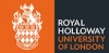 Institute for Cyber Security Innovation - Royal Holloway