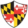 Cybersecurity Association of Maryland (CAMI)