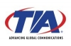 Telecommunications Industry Association (TIA)