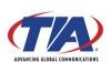 Telecommunications Industry Association (TIA)