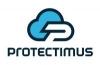 Protectimus
