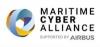 Maritime Cyber Alliance