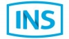 Industrial Networking Solutions (INS)